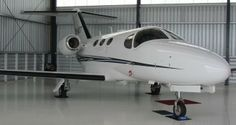 2008 Cessna 510 Citation Mustang for sale by Flight Source International   Details @ http://www.airplanemart.com/aircraft-for-sale/Business-Corporate-Jet/2008-Cessna-510-Citation-Mustang/5855/