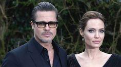 La actriz alega diferencias irreconciliables y pide en la demanda de divorcio la custodia de los seis hijos que tienen. El actor se declara  muy triste