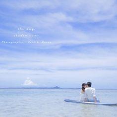 ギャラリー|結婚写真を沖縄で残すならフォトウエディング専門のスタジオSUNS