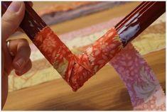 Wrap fabric around cheap frames cheap cute crafts, fabric wrap, cheap craft ideas, cheap frames, wrap fabric, cheap crafts to make, wrap frame, pictur frame, cheap fun