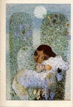 Jan Kudláček My Favorite Image, Children's Book Illustration, Childrens Books, Illustrators, Fairy Tales, Weird, Childhood, Colours, Shapes