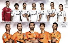 futbol club valencia - Buscar con Google