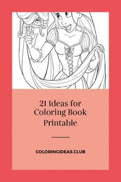 Collection of articles about The Best Coloring Sheet Free Printable. Get this Finest and SHARE this article right now! Thanksgiving Coloring Pages, Fall Coloring Pages, Coloring Pages For Boys, Free Printable Coloring Pages, Coloring Books, Boy Coloring, Tree Coloring Page, Coloring Sheets, Tangled Coloring Pages