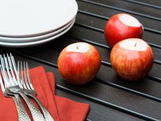 Fall Party Tips Ideas Outdoor PartiesBackyard
