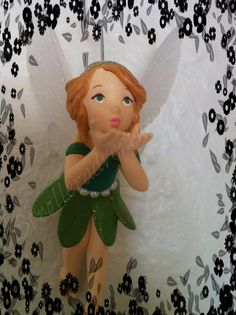 The #Sleep #Fairy great tip to encourage #kids to sleep in their own bed through the night.