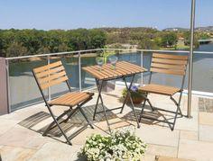 Balkonset Greemotion Mesa - Gartengarnituren & -sets - Gartenmöbel - Baumarkt & Freizeit - Produkte