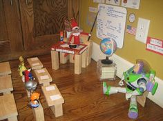 Lots of Elf on the Shelf #funny photos #gags #funny story| http://justforgagscollections.blogspot.com