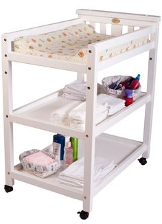 50+ Small Baby Changing Table - Modern Classic Furniture Check more at http://www.nikkitsfun.com/small-baby-changing-table/