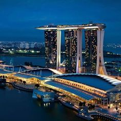 Singapore Tourist visa 100% Guarantee.Apply now from GTK Group