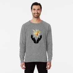 'Mei Kusakabe face design' Lightweight Sweatshirt by DigitalAurora Narnia, Elite 3, Cream Cat, Ice Cream, You Draw, Pullover, How To Do Yoga, Chiffon Tops, V Neck T Shirt