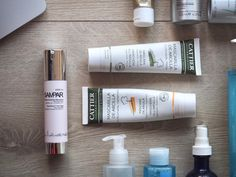 A beauty & lifestyle blog in London, UK. Occasionally dabbing into natural, green & Korean beauty products. Written by a self-diagnosed beauty junkie.