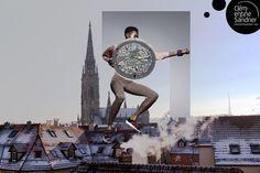 #collage #mulhouse #adidas #osaka #manhole #flying #city #alsace #dream #japan #france #sportswear #athleisure