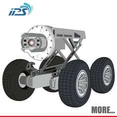Sewer Drain Camera For Sale, Sewer Drain Inspection Camera with dvr
