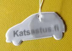 HELKUR  auto - http://www.reklaamkingitus.com/et/otsing?keyword=helkur