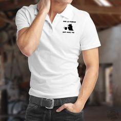 Men's Polo, Polo Shirt, Canton De Fribourg, Special T, Fondue, Starwars, Html, Polo Ralph Lauren, Mens Tops