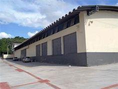Aluguel de Galpão Castelo Belo Horizonte Minas Gerais, localizado na região da…
