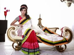 Companies In Bangladesh: Rang Fashion