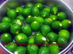 Sprouts, Lime, Food And Drink, Sweets, Vegetables, Fruit, Desserts, Tailgate Desserts, Limes