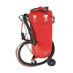 Homokfúvó beépített porelszívóval 105ll Stationary, Gym Equipment, Vacuums, Home Appliances, Bike, Tools, House Appliances, Bicycle, Vacuum Cleaners