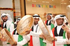 Congratulations to His #Highness the #Amir #Sheikh #Sabah Al-Ahmad Al-Jaber Al-Sabah on #UN honor as a #Humanitarian Leader, Live from #GateMall @thegatemallkw #malls #kuwait  See More at: http://goo.gl/bbZT5m