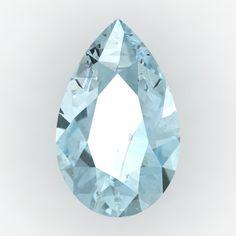 Diamond Image, Diamond Logo, Game Gem, Blue Fairy, Minerals And Gemstones, Diamond Gemstone, Stones And Crystals, Love Art, Art Dolls