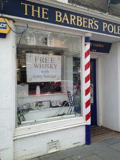 Meanwhile, in Scotland... - Imgur