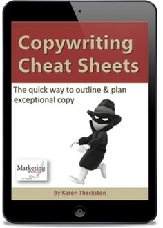 Worksheets save you tons of time and make the process so much easier