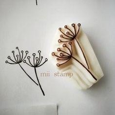 mii stamp