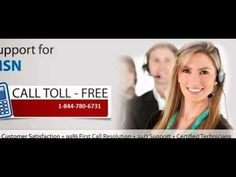 If you forget your password then Please contact us on our toll free number 1-844-780-6731.We provide 24*7 services.