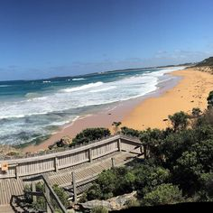Nice Place #warrnambool#australia#sun#beach#goodtimes#ilike#thisplace# by oender_k