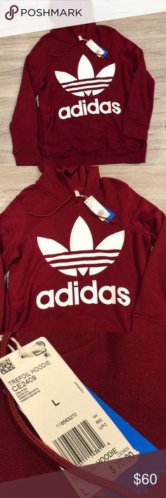 2c02f096079 🌸New arrival🌸 adidas Originals Womens Sweatshirt 🌸New arrival🌸 adidas  Originals Womens Sweatshirt