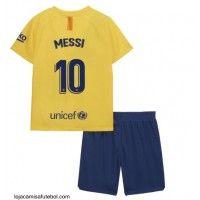 Jeftino Nogometni dres Barcelona za djecu s vlastitim imenom Messi 10, Lionel Messi, Camisa Barcelona, Barcelona Shirt, Barcelona Football, Fc Barcelona, Cheap Football Shirts, Football Socks, Arsenal