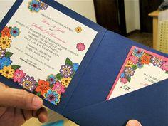 invitaciones boda mexicana - Buscar con Google