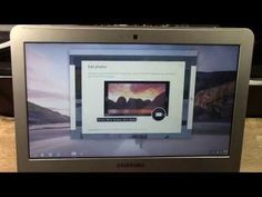 29 Best All Things Chrome OS images in 2017 | Chromebook, Linux