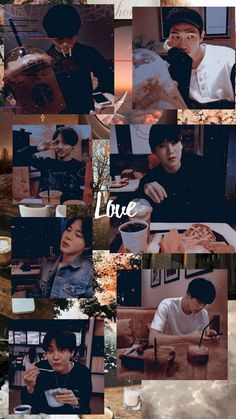 Just random bts boyfriend material wallpaper Foto Bts, Bts Photo, Bts Aesthetic Wallpaper For Phone, Bts Wallpaper, Bts Lockscreen, Bts Taehyung, Bts Jimin, K Pop, Bts Aesthetic Pictures