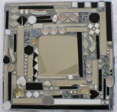 Google Image Result for http://rachelsmosaics.com/s/cc_images/cache_2815742204.jpg?t=1246290140