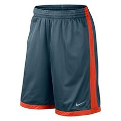 nike shorts men basketball 2015