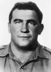 The Victoria Cross - Kevin Arthur Wheatley VC 29890 Warrant Officer Class II Kevin Arthur WHEATLEY Australian Army Training Team Vietnam 13 November 1965, at Tra Bong Valley, Quang Ngai Province, South Vietnam