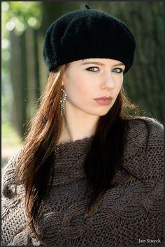 Model Jirka