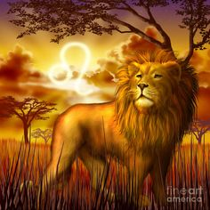 Leo is the fifth sign of the astrological year and is known by its astrological symbol, the Lion. Leo individuals are dynamic, self-confident, and highly dramatic. They are considered to be good organizers, with an ability to lead and inspire others. Leo Love Horoscope, Astrology Leo, Leo And Virgo, Horoscope 2017, Astrology Numerology, Zodiac Art, Leo Zodiac, Zodiac Signs, Tarot