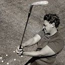 Ann Moore Gregory was a pioneering African-American female golfer. Gregory took home over 400 trophies and won over 300 golf tournaments from all over the world in the span of her career. Gregory was born in Aberdeen, Mississippi, on July 25, 1912.