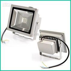 Outdoor high power led flood lights led outdoor lighting outdoor led spot light workwithnaturefo
