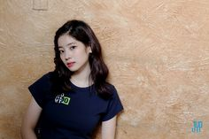 Image uploaded by 𝒍𝒂𝒖𝒓𝒂 Find images and videos about kpop, twice and dahyun on We Heart It - the app to get lost in what you love. K Pop, South Korean Girls, Korean Girl Groups, Mbti Type, Rapper, Twice Group, Hair Evolution, Jihyo Twice, Chaeyoung Twice