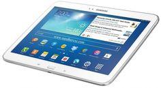 Gagnez une tablette Samsung TAB 3 10,1