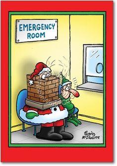 Christmas Humor On Pinterest Christmas Humor Funny