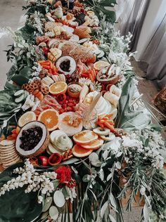 Grazing Tables, In Season Produce, Corporate Events, Lush, How To Memorize Things, Table Settings, Amazing, Table Top Decorations, Place Settings