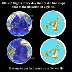 Flat earth memes, - Some People Call Me the Greatest Occultist of the Twenty First Century
