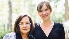 Mother/Daughter Project shares beauty of Faith practices -- With a web site, Twitter feed, Pinterest page & more. Read -- and follow! -- all about them.