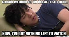 Drama Problems - MyDramaList.com