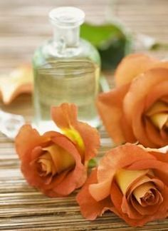 How to Make Perfume from Flowers.Me gustan las fragancias de flores.